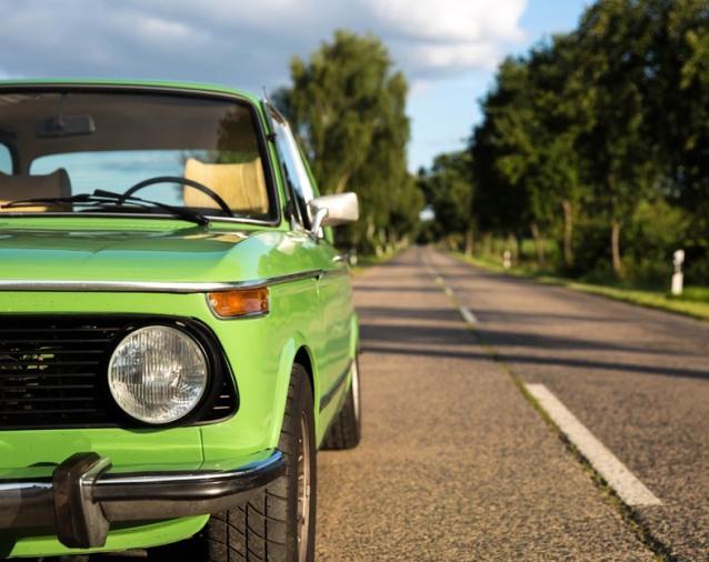 BMW2002_Bundesstrasse3_53406.jpg