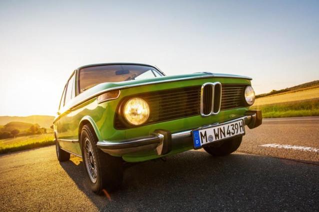BMW2002_Bundesstrasse3_54288.jpg