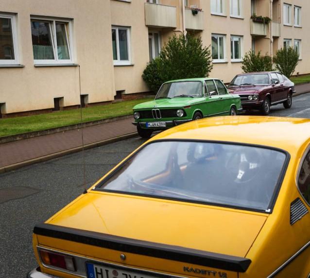 Bundesstrasse3.54132.jpg