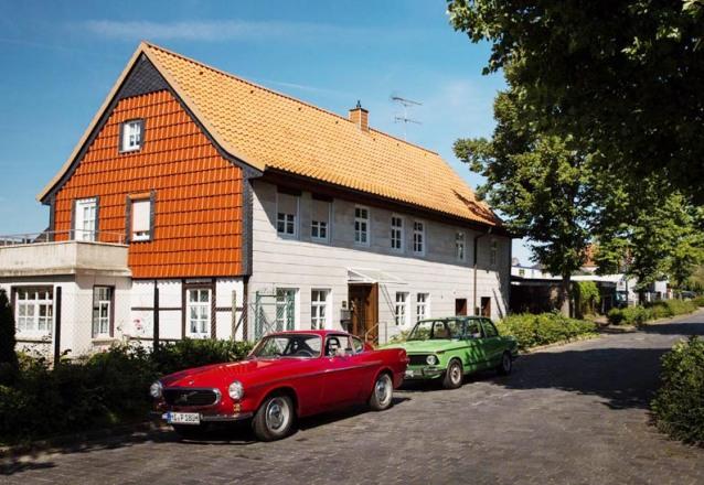 BMW 2002, Bundesstrasse3, B3, www.bundesstrasse3.de, #bundesstrasse3, Banteln