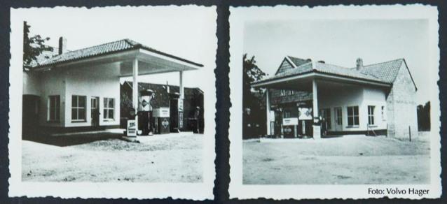 Bundesstrasse3.alte Tankstelle.Hager
