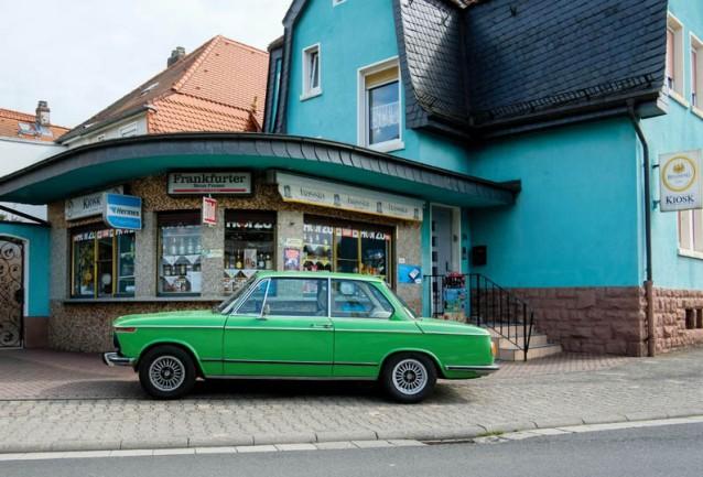 Bundesstrasse3.X4432.jpg
