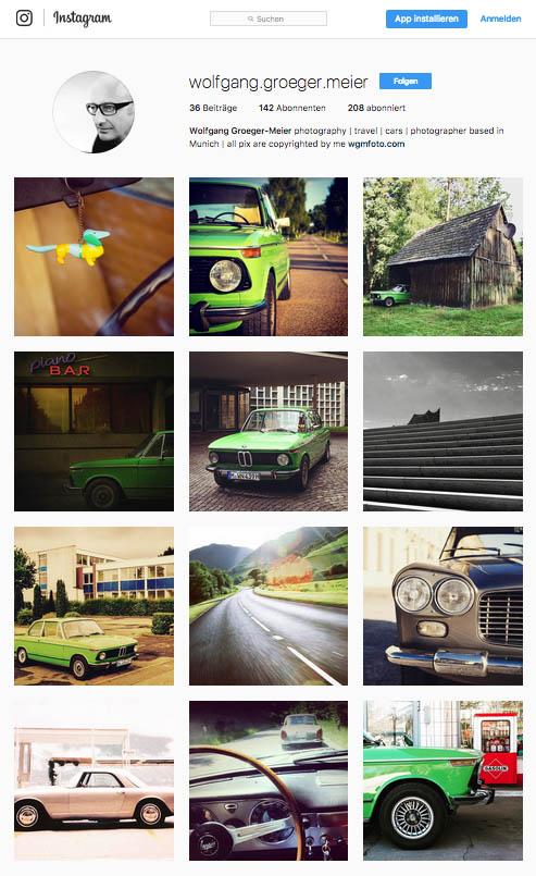 Instagram.WGM.jpg