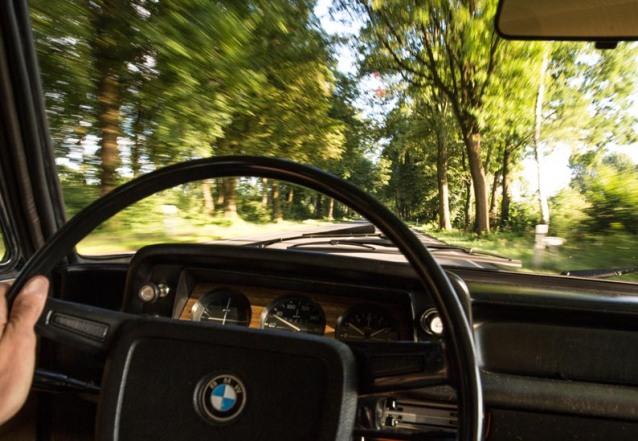BMW2002.53357.jpg