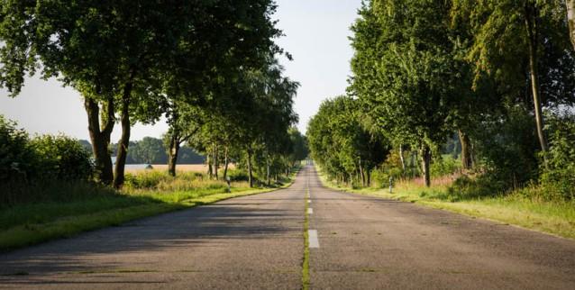 Bundesstrasse3.53494.jpg