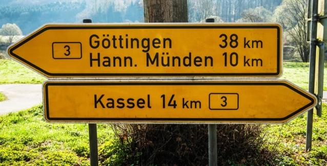 Bundesstrasse3.X2766.jpg
