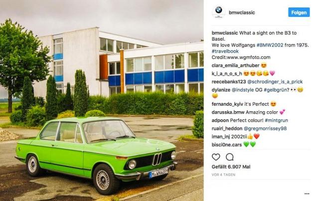 Instagram.bmwcassic.jpg