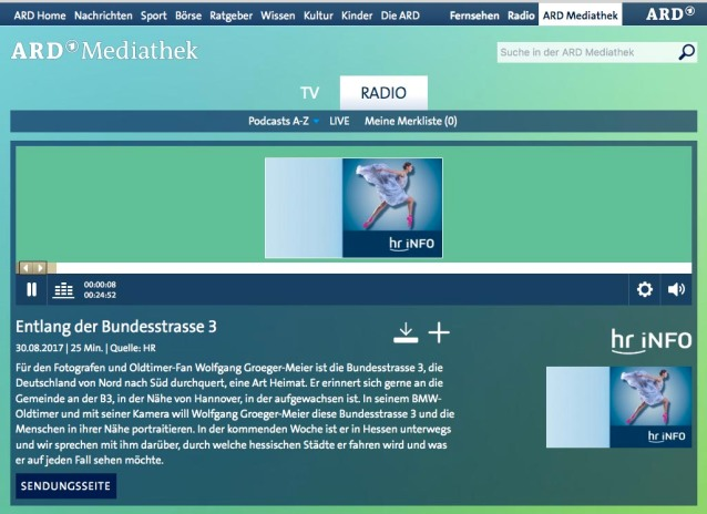 ARD_Mediathek_Bundesstrasse3.jpg