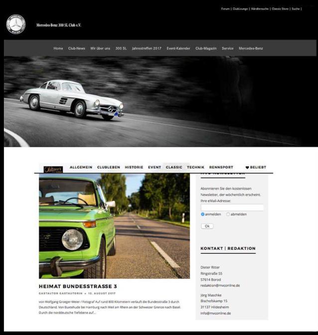 Bundesstrasse3.Mercedes SL BMW 2002.png