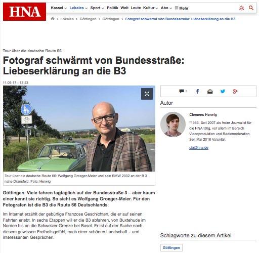 Bundesstrasse3_HNA_11.09.2017.jpg