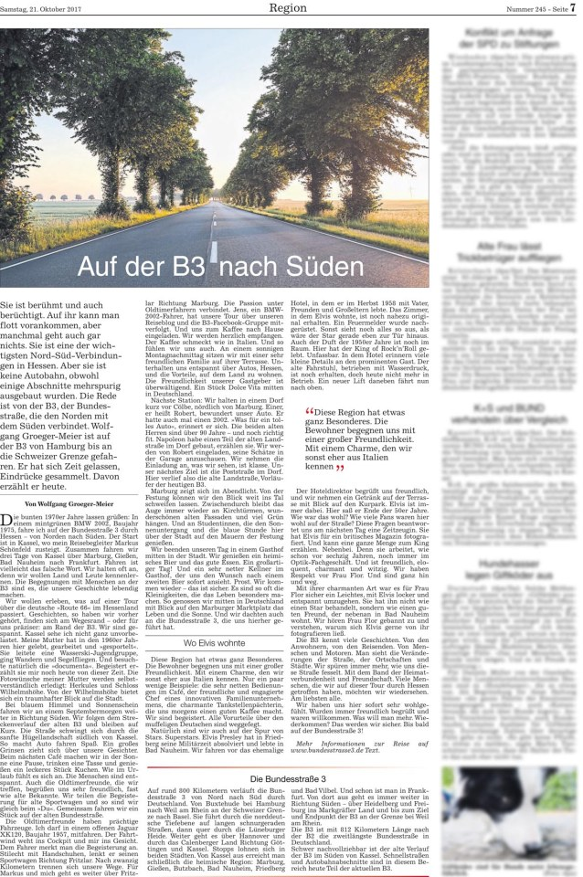 Gieener_Allgemeine_B3.jpg