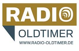 Radio-Oldtimer.de.jpg