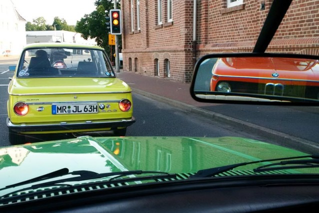 BMW 2002_Bundesstrasse3_20170904_181140.jpg