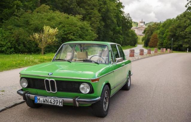 BMW2002_Bundesstrasse3.57747.jpg