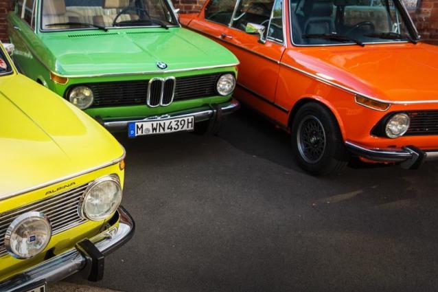 BMW2002_Bundesstrasse3_52846.jpg