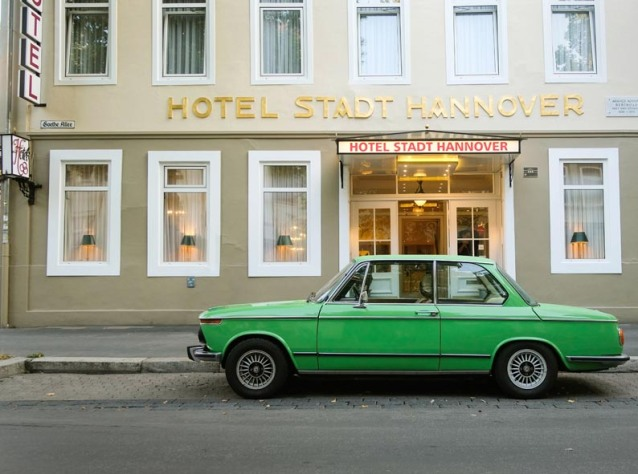 Bundesstrasse3.X3722.jpg