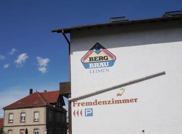 Bundesstrasse3_02274