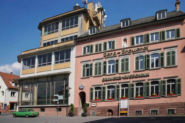 Bundesstrasse3_02379-2