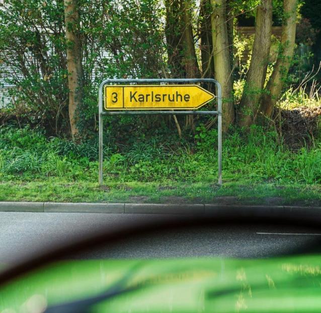 Bundesstraße_3_02096
