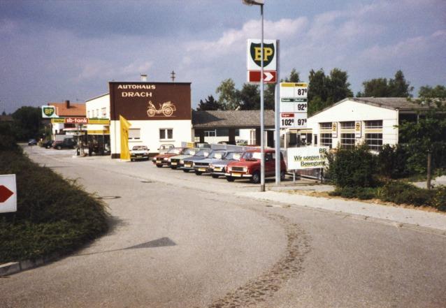 Bundesstrasse3_1988-08-1File0009 R
