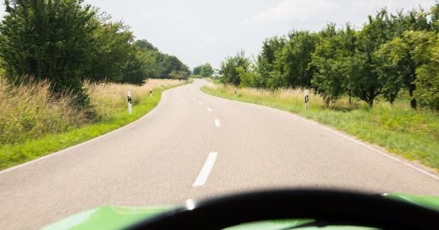Bundessstraße 3, www.bundesstrasse3.de