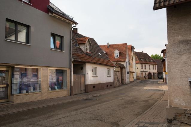 Bundesstrasse3_7332