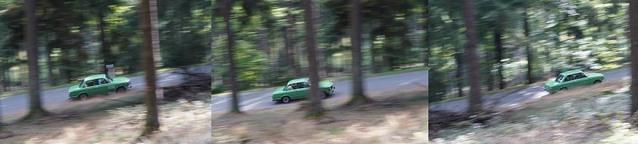 Bundesstrasse3_drive