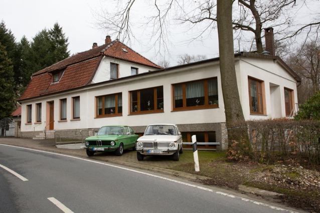 Bundesstrasse3_0007