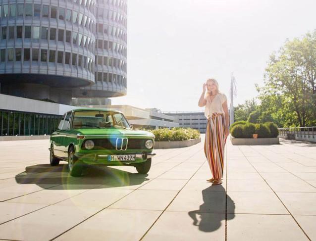 BMW2002_WGM_0018.3