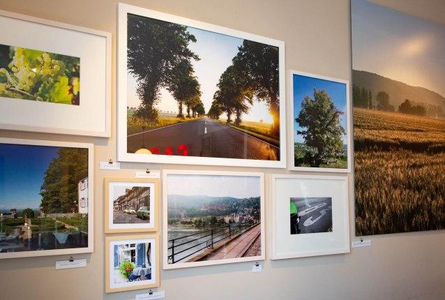 Bundesstrasse3_Ausstellung.Mugolone_0312