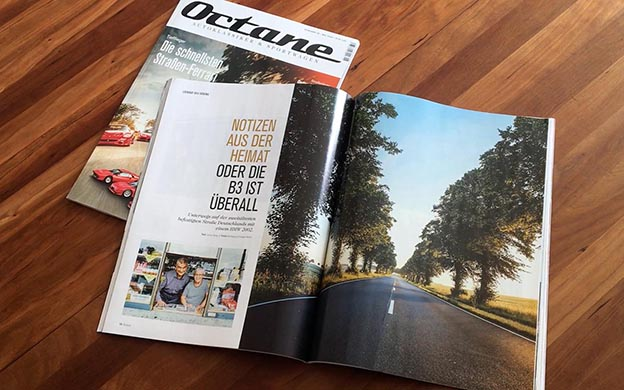 Bundesstraße3_Octane-Magazin