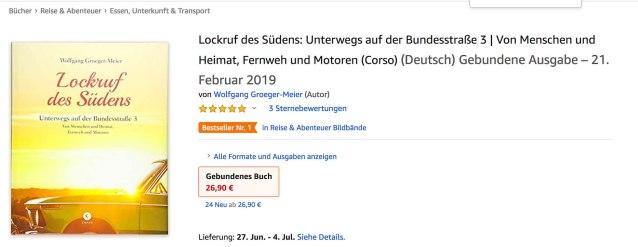 Bestseller_Bundesstrasse3_24.6.2019