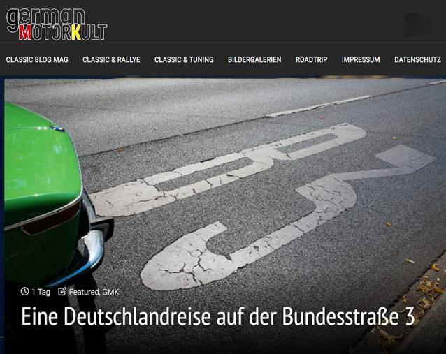 Germanmotorkult.de