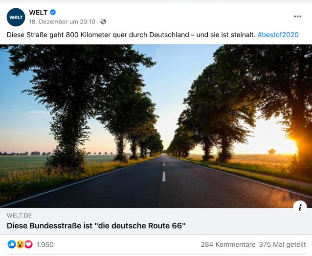 Welt.de FB B3 18.12.-22.12.