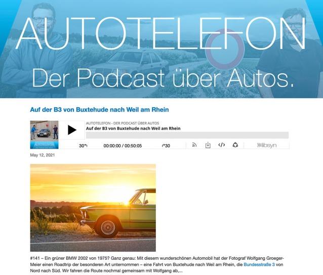 Autotelefon_Podcast_B3